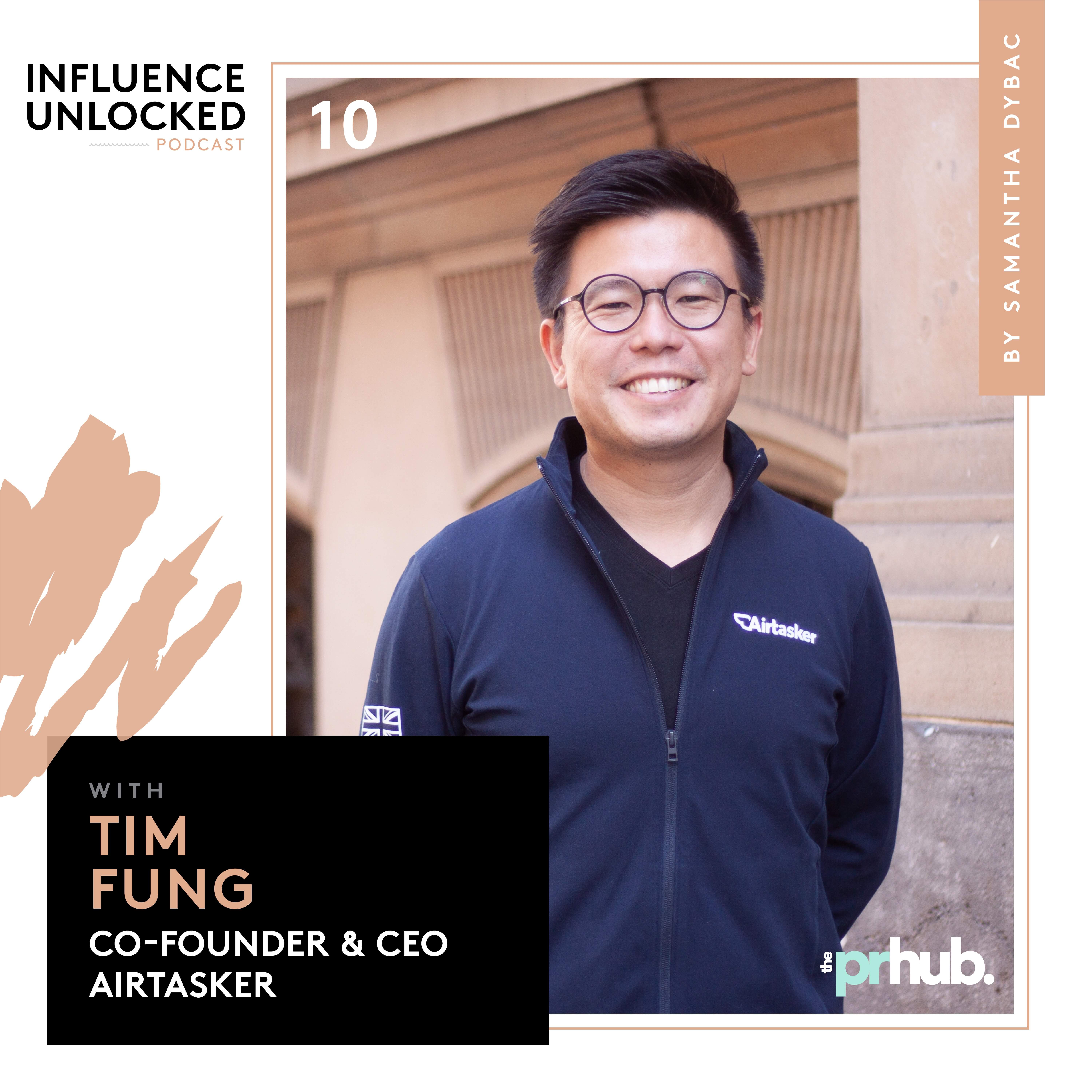 Tim Fung - Airtasker-Man-who-saved-us-from-helping-our-friends-move