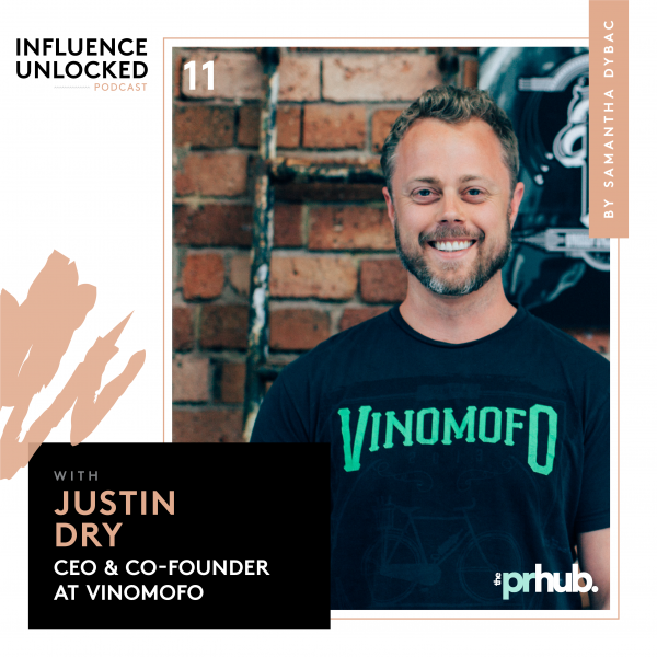 Podcast-Justin-Dry-Wine-veins-business-DNA-influence-unlocked
