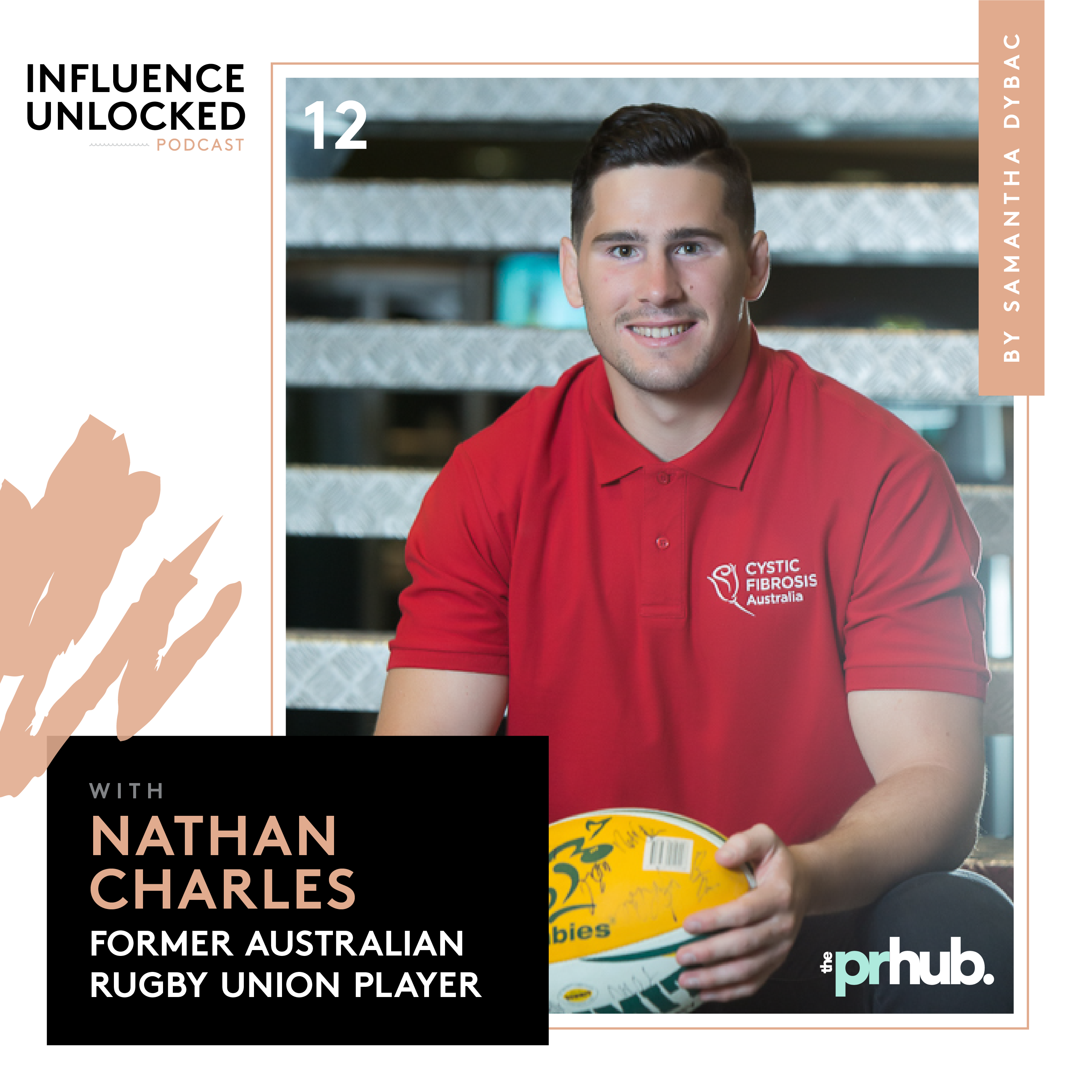 Podcast-Nathan-Charles -impossible -influence-unlocked